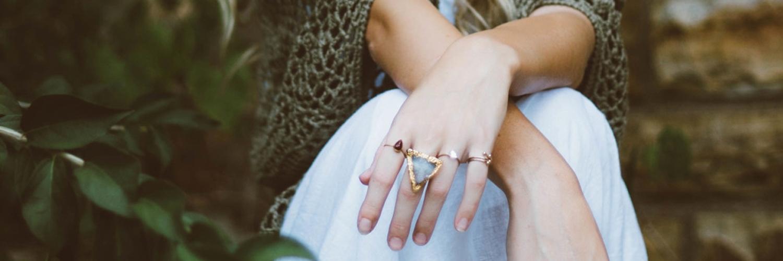 10 choses qu'une GirlBoss devrait </br>faire à chaque début du mois
