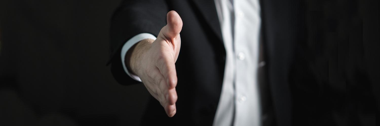 Les 5 étapes pour réussir à faire confiance à un collaborateur
