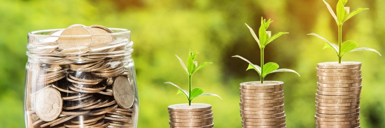 7 trucs pour que vos clients paient vos factures plus vite