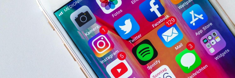 Augmenter sa visibilité sur les réseaux sociaux sans y sacrifier tout son temps