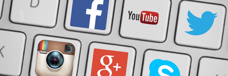 3 raisons de déléguer la gestion de ses réseaux sociaux