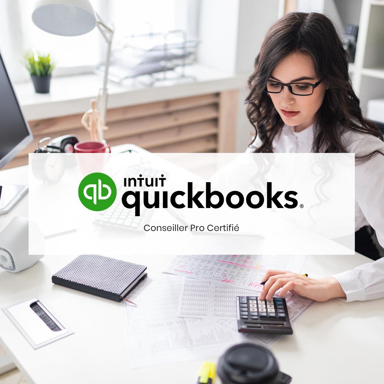 Stratèges VIP est conseiller pro Quickbooks